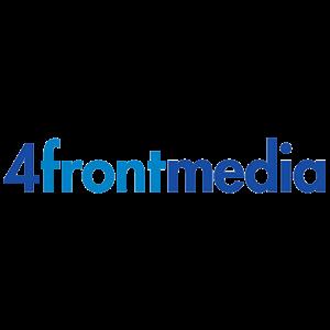 4FrontMedia