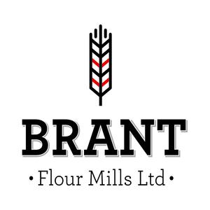 Brant Flour Mills