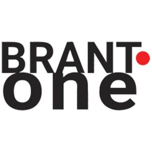 Brant.One_Logo