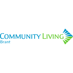 Community Living Brant