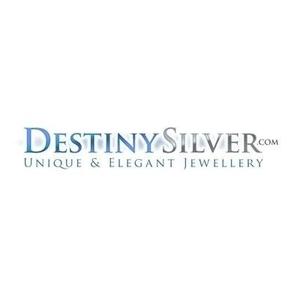 Destiny Silver