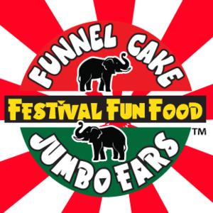 Festival Fun Food