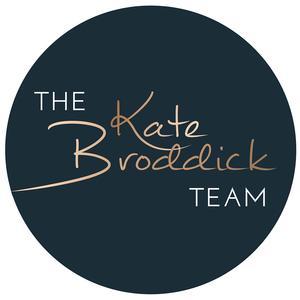 The Kate Broddick Team