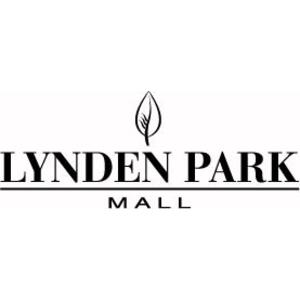 Lynden Park Logo
