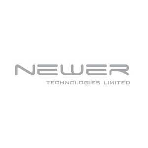 Newer Technologies