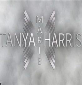 Tanya Marie Harris