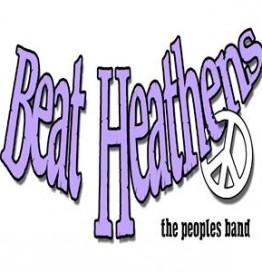 The Beat Heathens