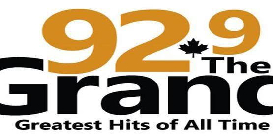 The-Grand-FM