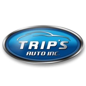 Trip's Auto Service