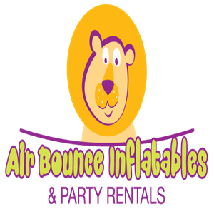 airbounce-logo