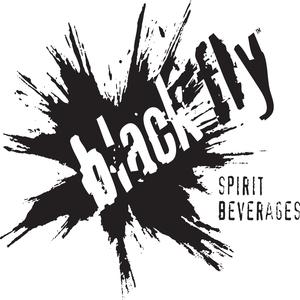 Black Fly Beverage