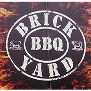 Brickyard BBQ