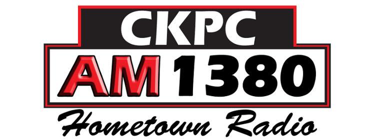 CKPC - AM 1380