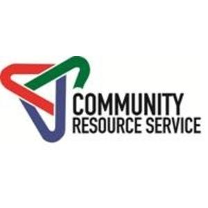 COMMUNITY RESOURCE SERVICE