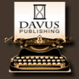 davus publishing