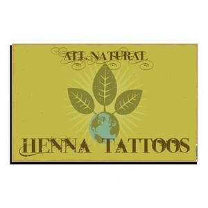 henna-tattoos-300x300