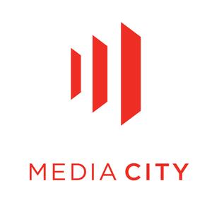 Media City (Outdoor Digital)