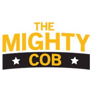 mightycobb - brantford ribfest 2015