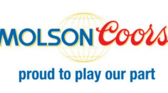 Molson / Coors