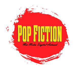 pop_fiction_art