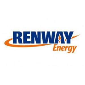 Renway