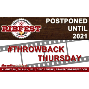 rollback thursday