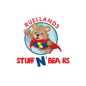 Ruellands