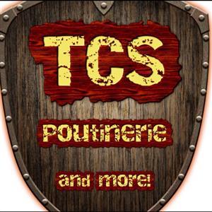 TCS POUTINERIE