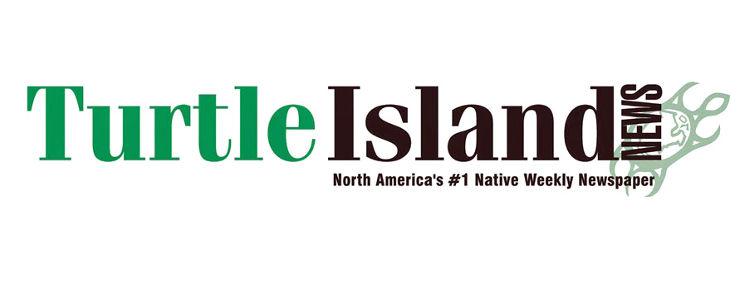 Turtle Island News