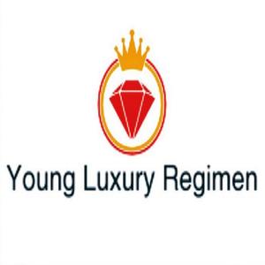 young luxury regimen